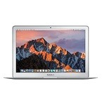 Apple Macbook Air MQD42HN/A