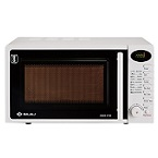 Bajaj 2005 ETB Grill 20 Litres Microwave Oven