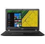Acer ES1-572 Notebook