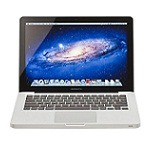 Apple MacBook Pro MD101HNA