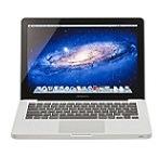 Apple MacBook Pro MD101HNA