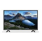 Micromax 32T7260HDI 32 Inch HD Ready LED Television