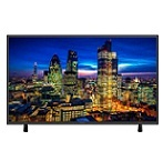 Panasonic TH 32C350DX 32 Inch HD Ready LED Television