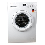 Bosch WAB16060IN 6 Kg Fully Automatic Front Loading Washing Machine