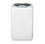 Haier HWM 58 020 5.8 Kg Fully Automatic Top Loading Washing Machine