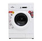 IFB Diva Aqua VX 6 Kg Fully Automatic Front Loading Washing Machine