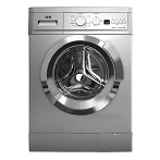 IFB Serena Aqua SX LDT 6 Kg Fully Automatic Front Loading Washing Machine