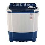 LG P9037R3SM 8 Kg Semi Automatic Top Loading Washing