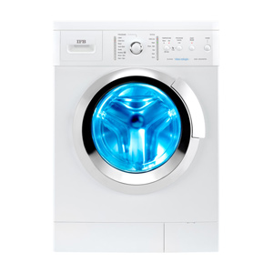 IFB Elena Aqua Steam 6 Kg Fully Automatic Front Loading Washing Machine