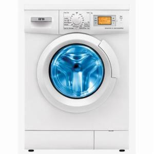 IFB Senator VX Fully Automatic 8.0 KG Front Load Washing Machine