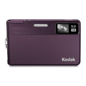 KODAK Easyshare M590 Camera