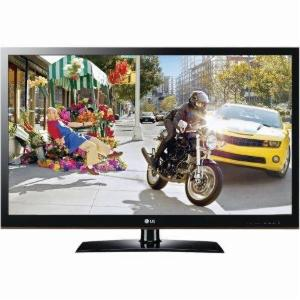 LG 42LV3500 42 Inch Full HD LED Television