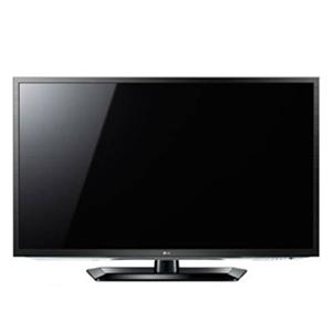LG Cinema 42LM6200 42 Inch 3D LED Television