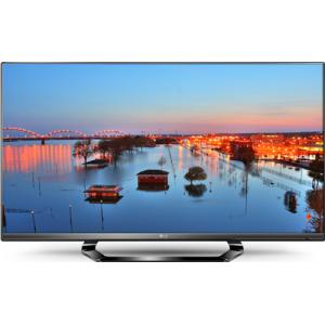 LG Cinema 47LM6410 47 inch LCD 3D LED Smart Television