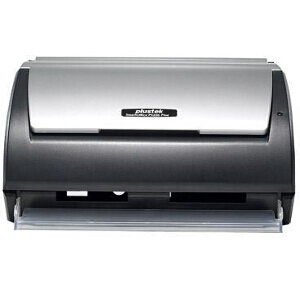 Plustek Smart Office PS286 Plus Document Scanner