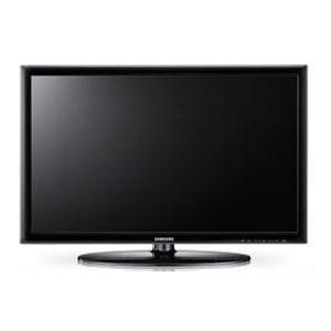 Samsung 32D4003 32 Inch HD Ready LED Television