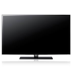 Samsung 40ES6200 40 Inch LED Television