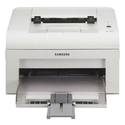 Samsung ML 2010 Mono Laser Printer