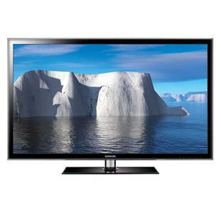 Samsung UA32D5000PRMXL 32 Inch Full HD LED Television