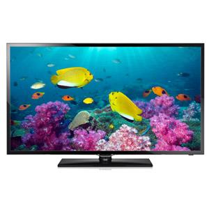 Samsung UA46F5500AR 46 Inch Smart Full HD LED Television