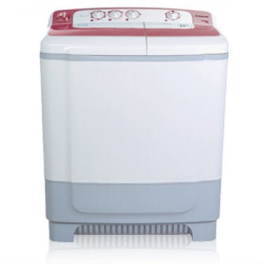 Samsung WT9201EC XTL Semi Automatic 7.2 KG Top Load Washing Machine