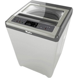 Whirlpool Premier 702SD 7 Kg Fully Automatic Top Loading Washing Machine