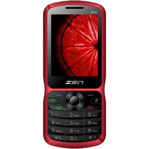 Zen M72S