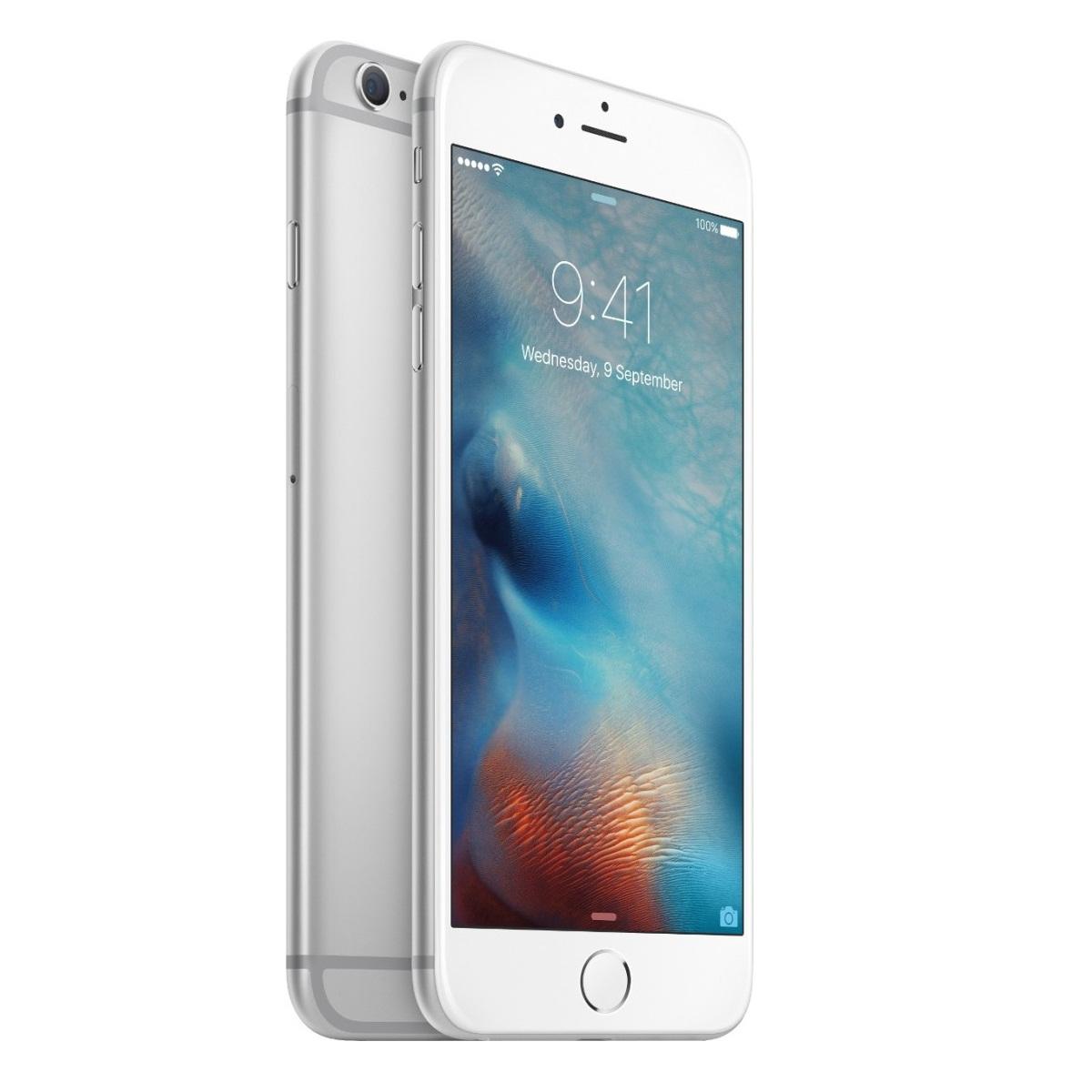 de61b033a65 Apple iPhone 6s Plus 16 GB Price  1 Jun 2019