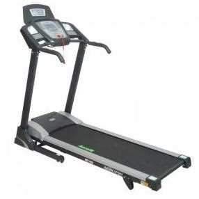 Aerofit HF932 Motorized Treadmill