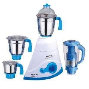 Sunmeet Amaze 1000 W Juicer Mixer Grinder