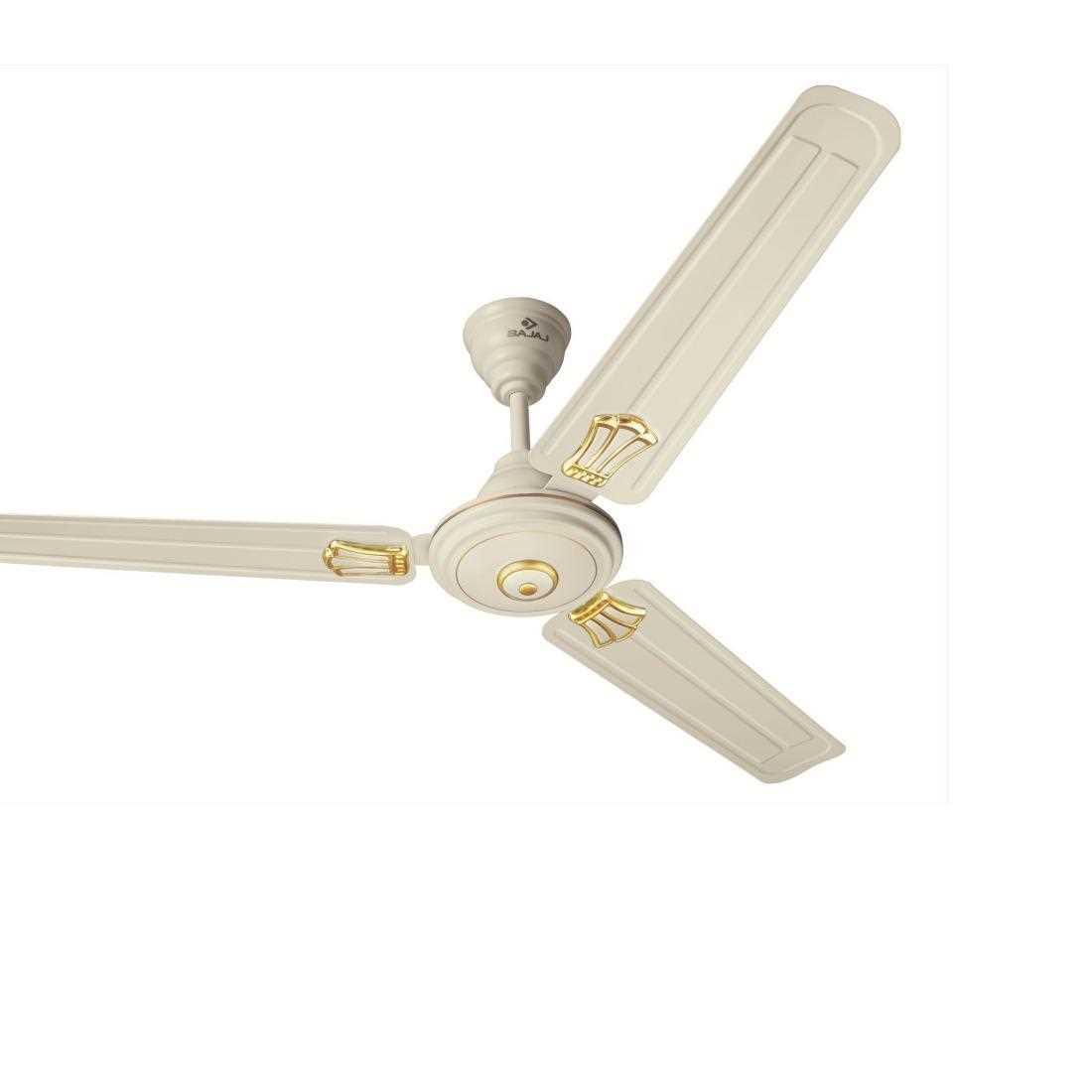 Bajaj Bahar Deco 1200 Mm 3 Blade Ceiling Fan Price 25 Nov 2020 Bahar Deco 1200 Mm Reviews And Specifications