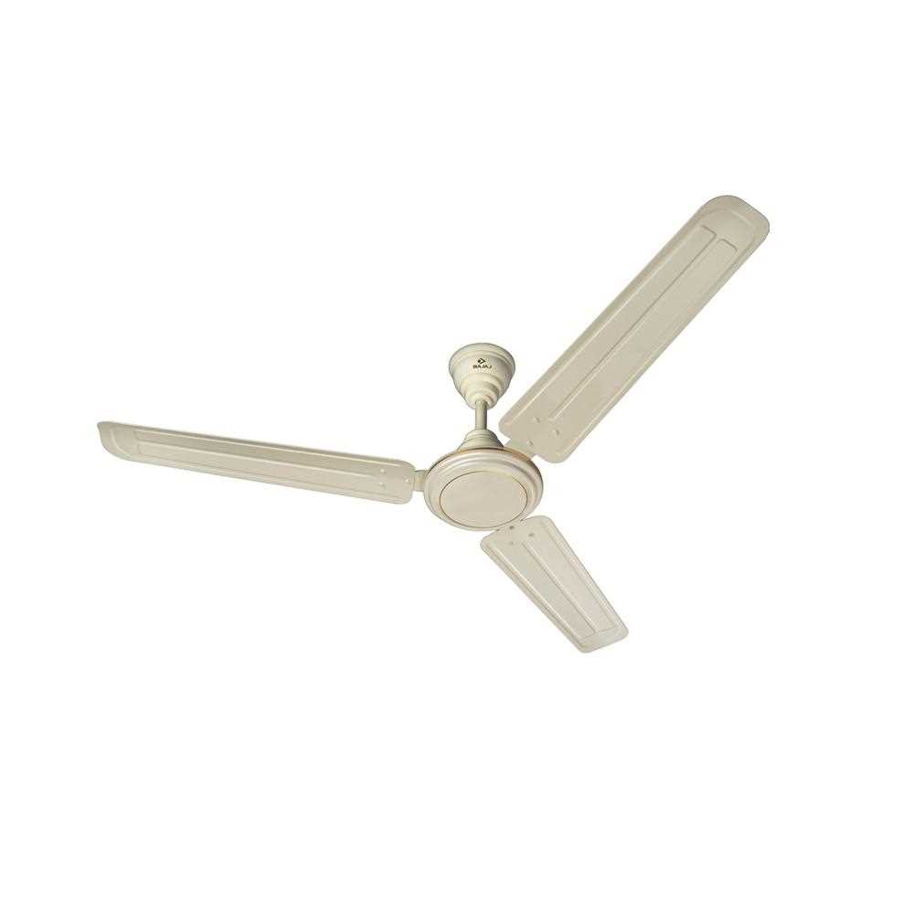 Bajaj edge 1200 mm ceiling fan price 17 mar 2018 edge reviews bajaj edge 1200 mm ceiling fan price 17 mar 2018 edge reviews and specifications mozeypictures Gallery
