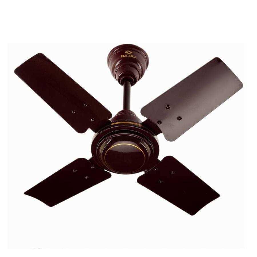 Bajaj maxima 4 blade ceiling fan price 22 mar 2018 maxima bajaj maxima 4 blade ceiling fan price 22 mar 2018 maxima reviews and specifications mozeypictures Choice Image