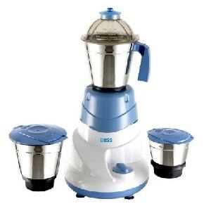 Boss All Time B222 500 W Mixer Grinder
