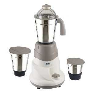 Boss Everyday 500 W Mixer Grinder