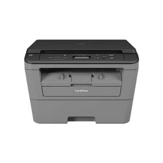 brother dcp l2520d laser multifunction printer price 30 dec 2018