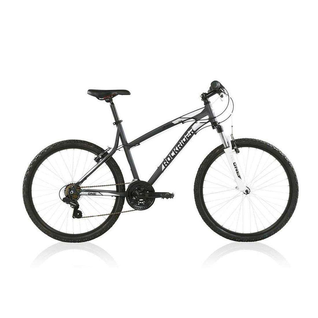 1204693c9 Btwin Rockrider 340 Mountain Bike Price  25 May 2019