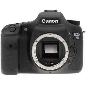 Canon EOS 7D (Mark II) Body Only