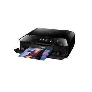Canon Pixma MG7770 Inkjet Multifunction Printer