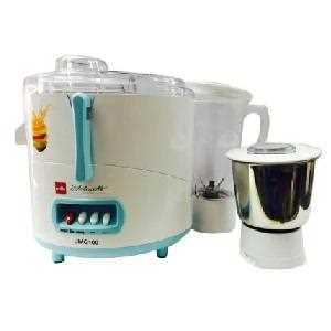 Cello JMG 100 500 W Juicer Mixer Grinder