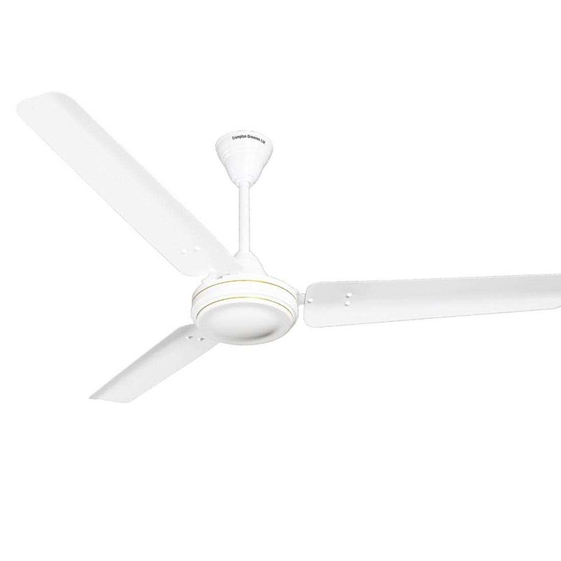 cool black ceiling fans. Crompton Greaves Cool Breeze 3 Blade Ceiling Fan Price {20 Apr 2018} | Reviews And Specifications Black Fans