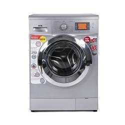 IFB Elite Aqua SX 7 kg Fully Automatic Front Loading Washing Machine