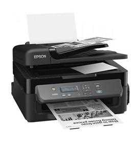 Epson M200 Multifunction Inkjet Printer