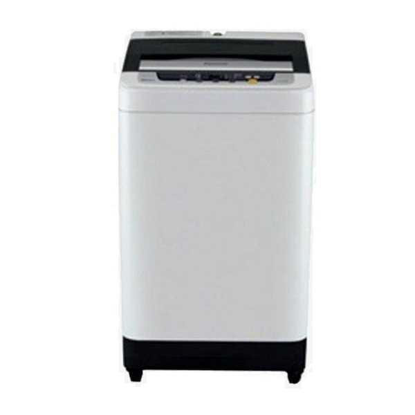 Panasonic NA F70S6SRB 7 Kg Fully Automatic Top Loading Washing Machine