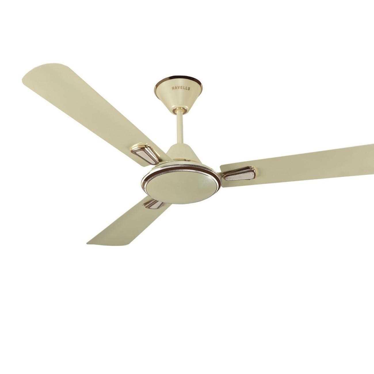 light collections blade ceiling no rejuvenation falcon fan catalog