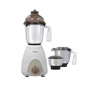 Havells Sprint 600 W Mixer Grinder