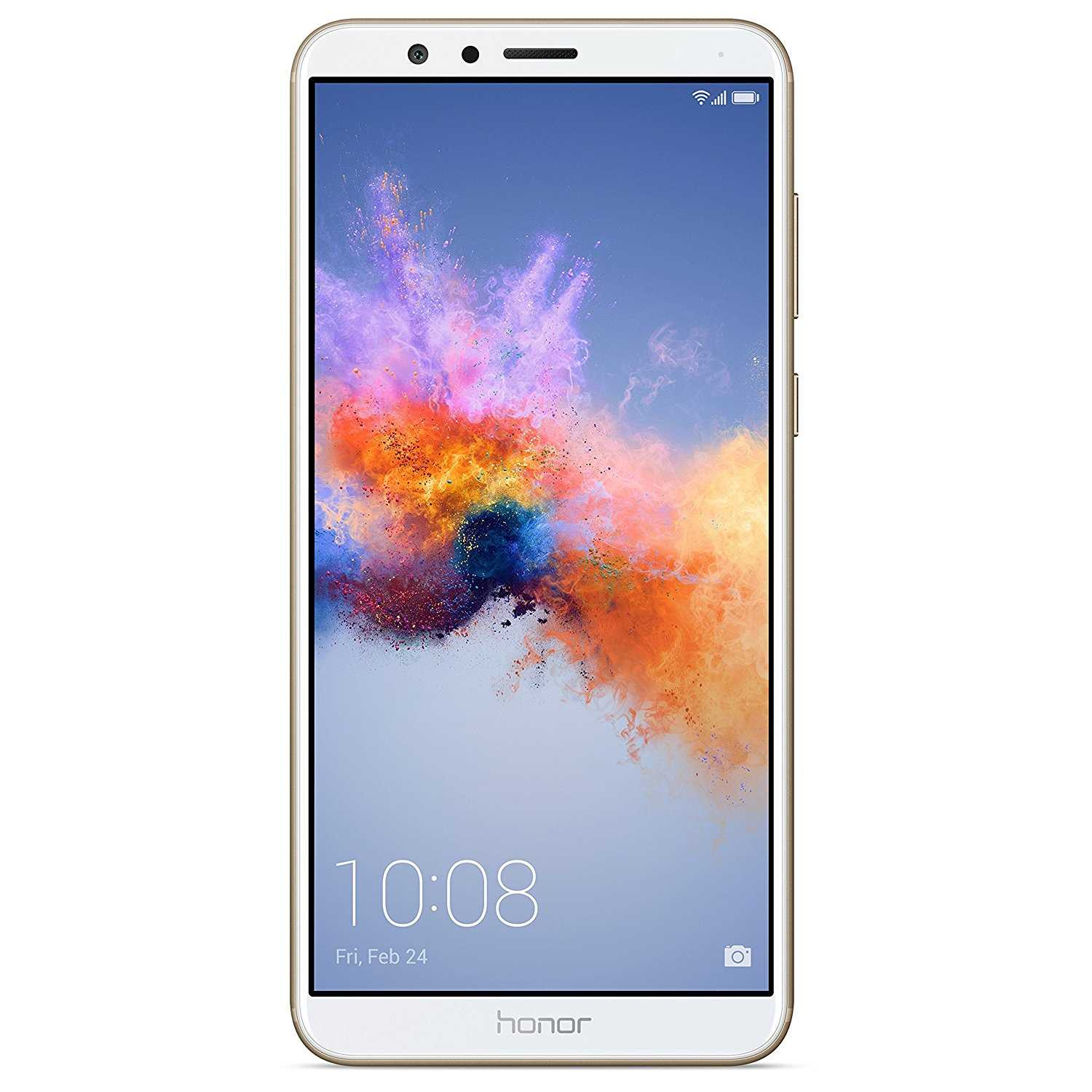 Huawei Honor 7X 32 GB