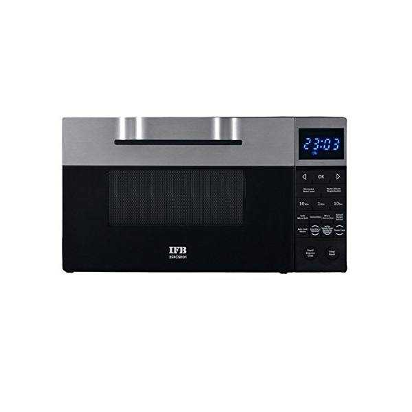 IFB 25BCSDD1 25 Litre Convection