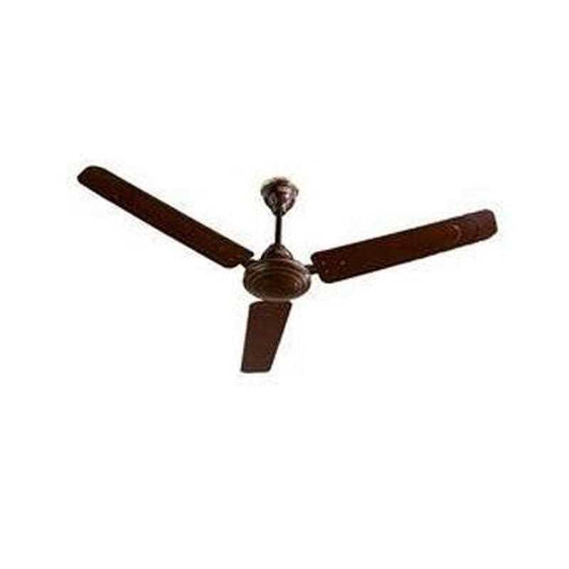 Khaitan 48 Ecr Ceiling Fan 29 Sep 2018 Ecrreviews And Specifications