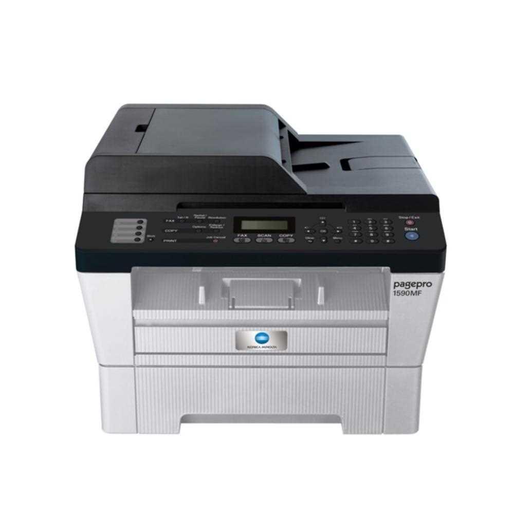 konica-minolta-pagepro-1590mf-laser-all-in-one-printer